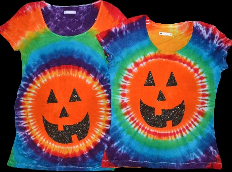 d9a220202a926 Tie Dyed Kids T-Shirts & Tops